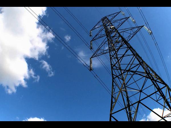 其邦门窗助力企业突破限电限产困局